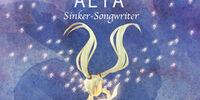 Sinker-Songwriter (シンカーソングライター)
