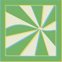 File:Akayaka Icon.jpg