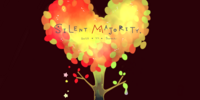 サイレント・マジョリティ (Silent Majority)