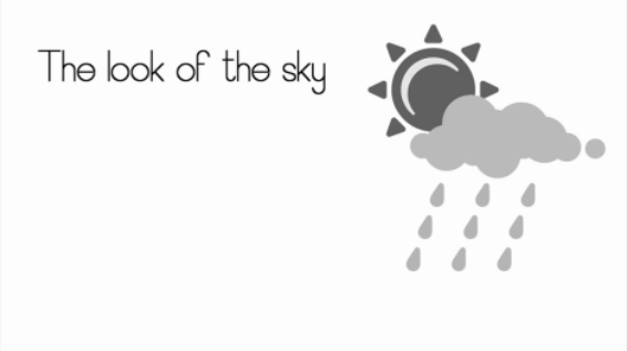 File:Look of the sky.png