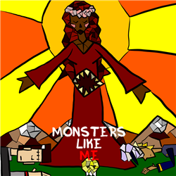 File:Monster like me.png