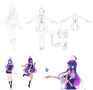 File:Violet concept art.png