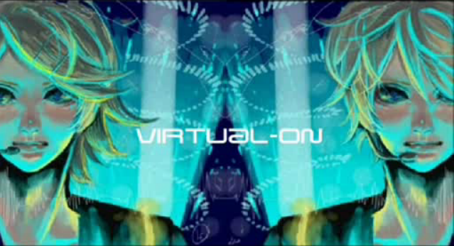 File:Virtualon.png