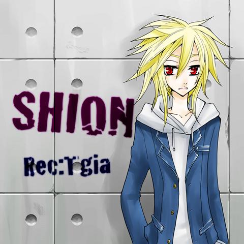 File:Shionrectiga.png