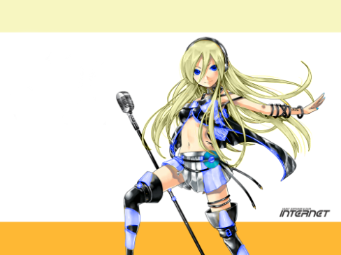 File:488px-Ofclboxart icltd Lily-illu2.png