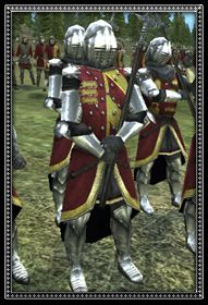 File:Dismounted english knights info.jpg