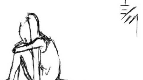 Hatsune Miku - Persona Alice (Romaji English subs)