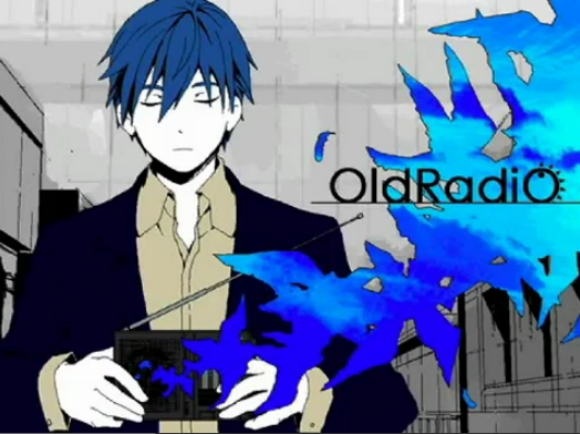 File:Old Radio.png
