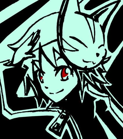 File:Kiku.jpg
