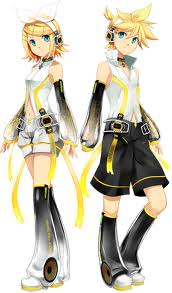 File:Rin and Len Append.jpg