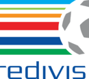 Voetbal Wiki