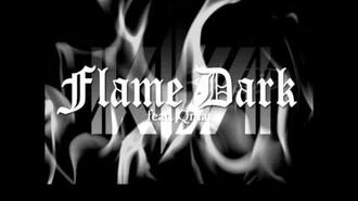 Flame Dark (feat