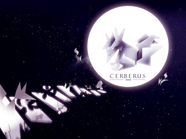 File:Cerberus.png