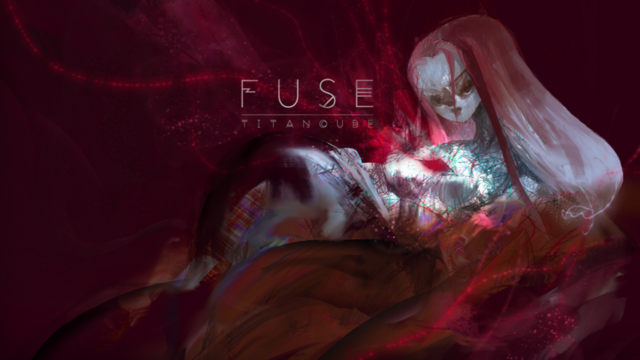 File:FUSE.png