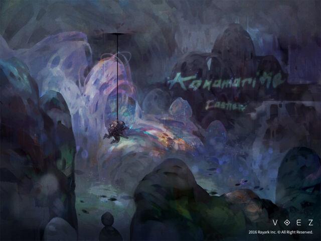 File:Aquamarine hd 1080.jpg
