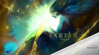 VOEZ Haguna - DainsleiF (Original Orchestral Version)