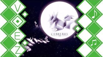 CERBERUS - Gowrock