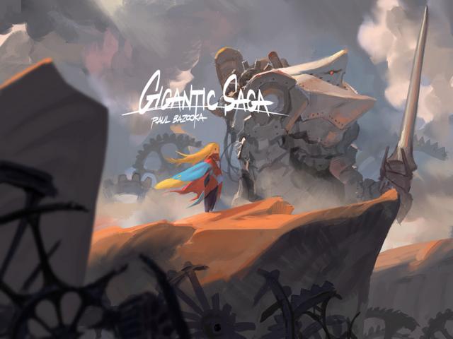 File:Gigantic Saga.png