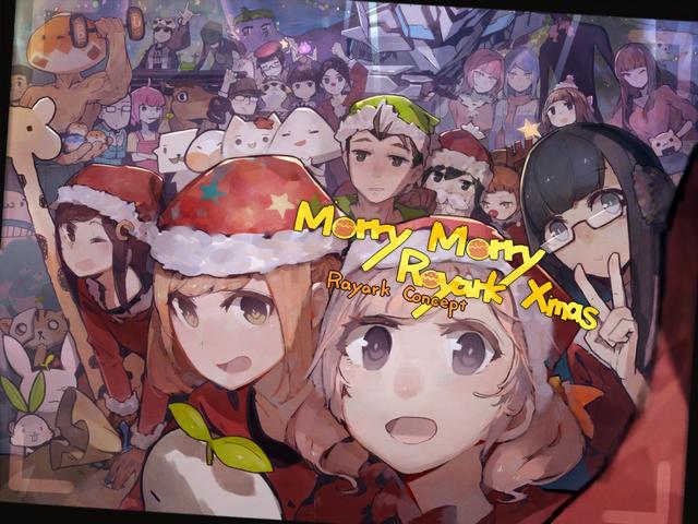 File:Merry Merry Rayark Xmas.png