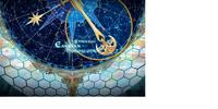 Eastern Horoscope