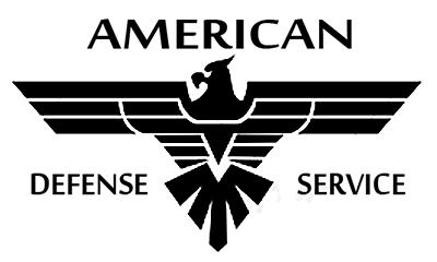 Logo A.D.S.
