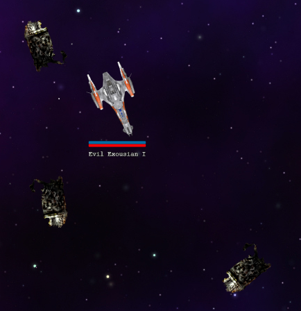 File:Space Junk.png