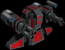 File:Missile Turret.png