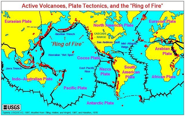 File:List of Volcanoes.jpg
