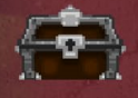 File:Treasure Chest.png