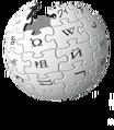Vignette pour la version du juin 23, 2008 à 18:41
