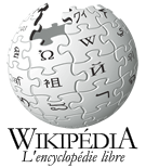 Fichier:Wikipedia logo.png
