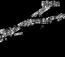 Angle de plané