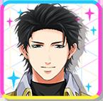 Hiroshi ls