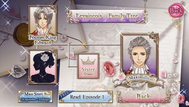 File:Maximillion Family Tree.jpg
