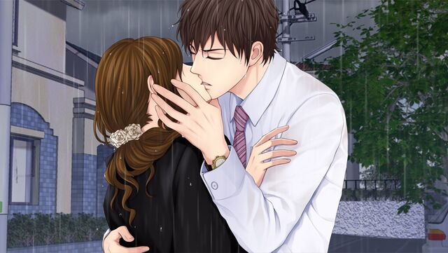 File:Junpei Miyashita - Season 1 Main Story (3).jpg