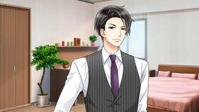 Hiroki Eniwa screenshot (3)