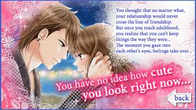 Ayato Hidaki character description (3)