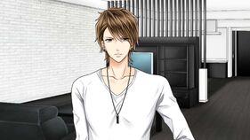 Ayato Hidaka screenshot (3)