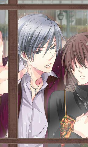 File:Chihiro Kikuhara - Season of Luck (1).jpg