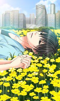 Haruki Tanemura - Time Capsule (1)