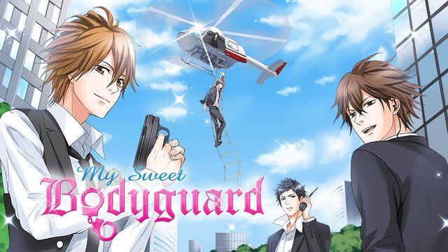 File:My Sweet Bodyguard.jpg