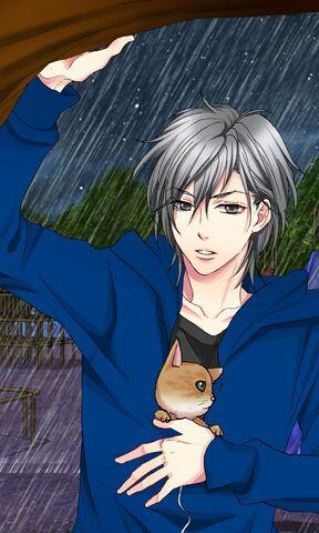 File:Soichi Kiyota - Season of Luck (3).jpg