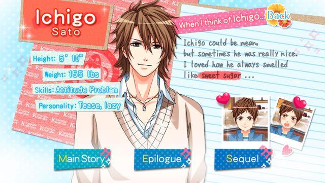 File:Ichigo Sato character description (1).jpg