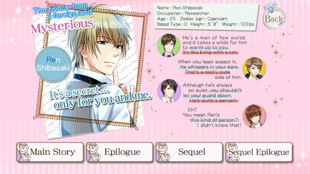 File:Ren Shibasaki (MFW) character description (1).jpg