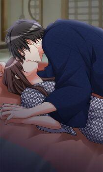 Haruki Tanemura - Sequel (3)