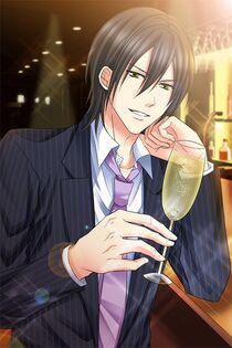 Ryoichi Hirose - Proposal Sequel (4)