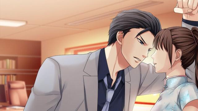 File:Soryu Oh - Main Story (2).jpg