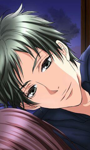 File:Kazuto Horai - Season of Love (7).jpg