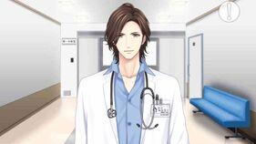 Kyosuke Narumi screenshot (1)