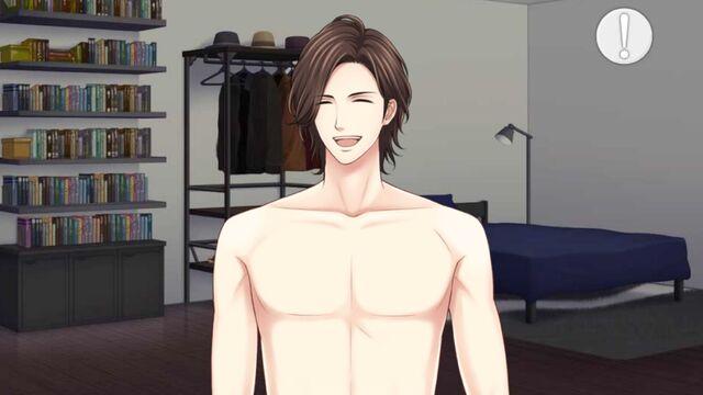 File:Kyosuke Narumi screenshot (5).jpg